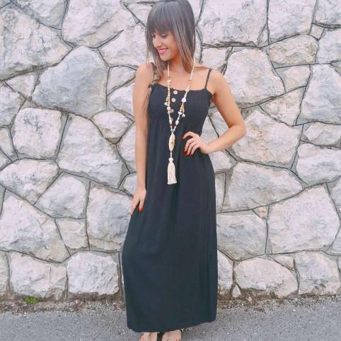 Vestidos Low Mujer Cost Para De Heve Moda Pn80oxwkn N08PknOXw