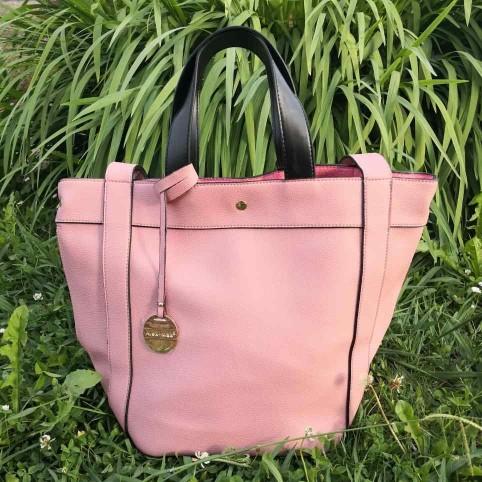 Bolso Shopper MELBOURNE Rosa