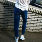 Jeans Slouchy POINT