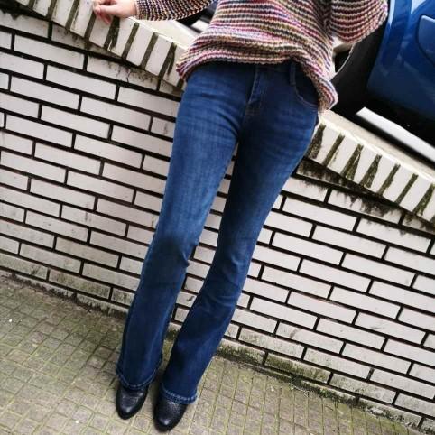 Jeans Campana CASEY