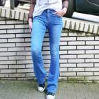 Jeans Campana TINNA